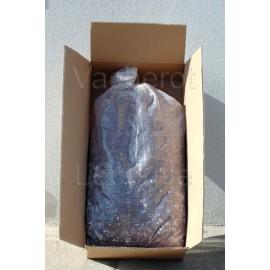 Mélange de rempotage (sac de 50 litres)