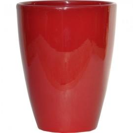 cache pots classiques orchid es vacherot lecoufle cache pots classiques pour orchid es. Black Bedroom Furniture Sets. Home Design Ideas