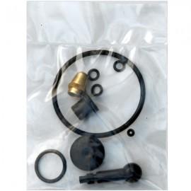 Kit d'entretien et de réparation pour vaporisateur