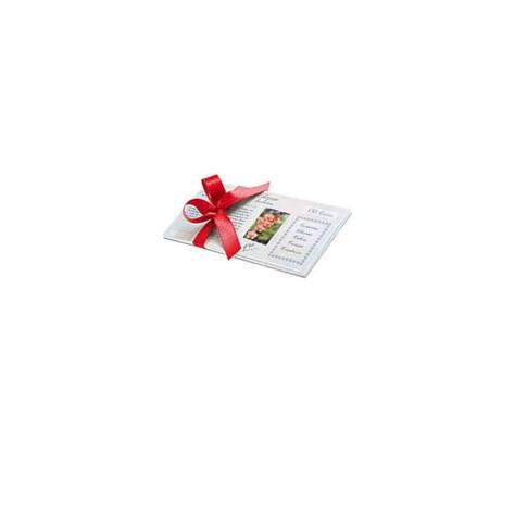 Chèque Cadeau Magasin Running Conseil