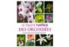Livres orchidées